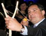 Предприятия Ростовской области будут работать на оборонку