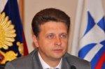 Министр транспорта РФ поддержал строительство метро в Ростове