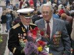 В Сочи более 1,2 тыс. ветеранов получат поздравления с Днем Победы от волонтеров