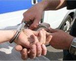 Полицейские Волгорада за  три дня, раскрыли кражу из кафе 11 тысяч долларов