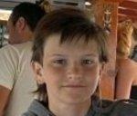 В Волгодонске пропал 15-летний мальчик с крупной суммой денег