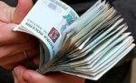 Чиновнику из Калачевского района Волгограда предстоит отсидеть 8 лет колонии и заплатить 6 миллионов штрафа