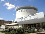 """В  музее-панораме """"Сталинградская битва"""" откроется выставка """"Две мировые войны. Противостояние"""""""