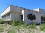 Власти Волгограда уверяют о скором начале реконстркуции волгоградского ГДЮЦ