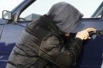 В Красноармейском районе Краснодара пьяный парень угнал машину что добраться до дома
