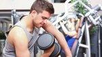 Завершение Конкурса «Ярмарка волонтерских проектов по благоустройству уличных фитнес-площадок»