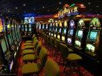 Увлекательно и безопасно для азартных людей - казино Лаваслотс