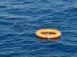 В Белокалитвинском районе утонула 14-ти летняя девочка