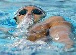 На чемпионате и первенстве России волгоградские пловцы