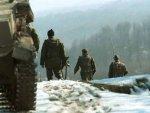 Мать пропавшего в 2000 году в Чечне солдата получила более 6-ти миллионов компенсации