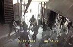 """В Краснодаре задержан организатор нападения на """"Мастер пиццу"""""""
