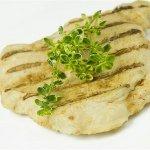 Рецепт: куриные грудки на гриле с эстрагоном