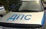 Водитель скрывшийся с места смертельного ДТП был задержан