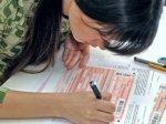 Около 20 тысяч выпускников Ростовской области будут сдавать ЕГЭ
