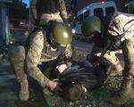В Краснодаре следователи задержали еще двух подозреваемых в нападении на пиццерию