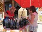 Заксобрание Кубани запретило продажу алкоголя в розлив