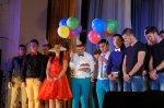 В ДК им Чкалова состоялся третий четвертьфинал Белокалитвинской лиги КВН