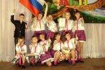Школьный КВН: впечатления и веселые шутки команды школы № 1