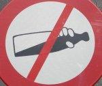 В Ростовской области  в день трезвости выписали 30 штрафов
