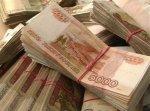Сотрудники полиции Выселковского района Краснодара задержали сотрудницу банка похитившую 1,5 млн рублей