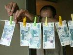 Шахтинские полицейские задержали двух фальшивомонетчиков с крупной суммой денег