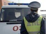 В Волгограде водитель грузовика устроивший смертельное ДТП, получил 4,5 года колонии