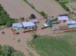 Дети из подтопленных районов Адыгеи смогут отдохнуть в лагерях отдыха