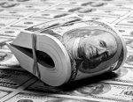 В Краснодарском крае 11 миллиардеров и более 9 тыс. миллионеров