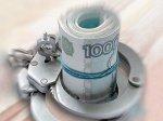В Краснодарском крае сотрудник нарконтроля вымогал 50 тыс. рублей