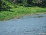 Меры предосторожности – купальный сезон в Белой Калитве