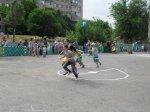 ДК на Заречном провел интересный праздник в честь Дня защиты детей