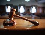 Кубанского водителя убившего в автомобильной аварии четырех человек будут судить