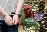 В Красноармейском районе Волгограда накрыли очередное казино