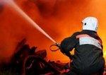 Пожарный надзор информирует о соблюдении требований пожарной безопасности в детских оздоровительных лагерях