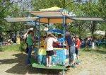 Мероприятия в рамках подготовки к летней оздоровительной кампании