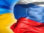 В Ростовской области разместили, более 2100 беженцев из Украины
