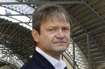 Глава Краснодарского края один из самых малооплачиваемых губернаторов России