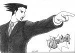 Важно найти опытного адвоката по арбитражным спорам