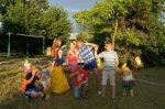 Сколько детей отдохнет в оздоровительных лагерях этим летом