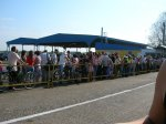 В Ростовскую область почти за сутки прибыли более 13,5 тысячи беженцев из Украины