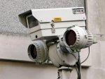 Волгоградские стройплощадки детских садов обзаведуться веб-камерами