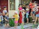 Ростовская область получит на беженцев из Украины 240 млн рублей, из федерального бюджета