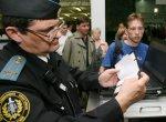 В Ростовской области отдохнуть за рубежом несмогут 14 358 должников