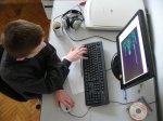 Незадачливые компьютерщики  в Волгограде нанесли урон известной IT-фирме суммой в 4млн рублей