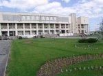 ВолГУ попал в рейтинг 200 лучших университетов стран БРИКС