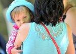 Беженцы из Украины зимовать скорей всего будут в Ростовской области