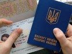 С начала апреля на Кубань прибыло 6257 граждан Украины