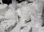 Банду наркоторговцев задержанную в Ростовской области обвиняют в легализации более 70 миллионов рублей