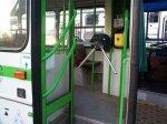 1 июля в Ростове вырастет цена на проезд в общественном транспорте