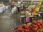 Директор Центрального рынка Волгограда злоупотребил полномочиямина 37 миллионов